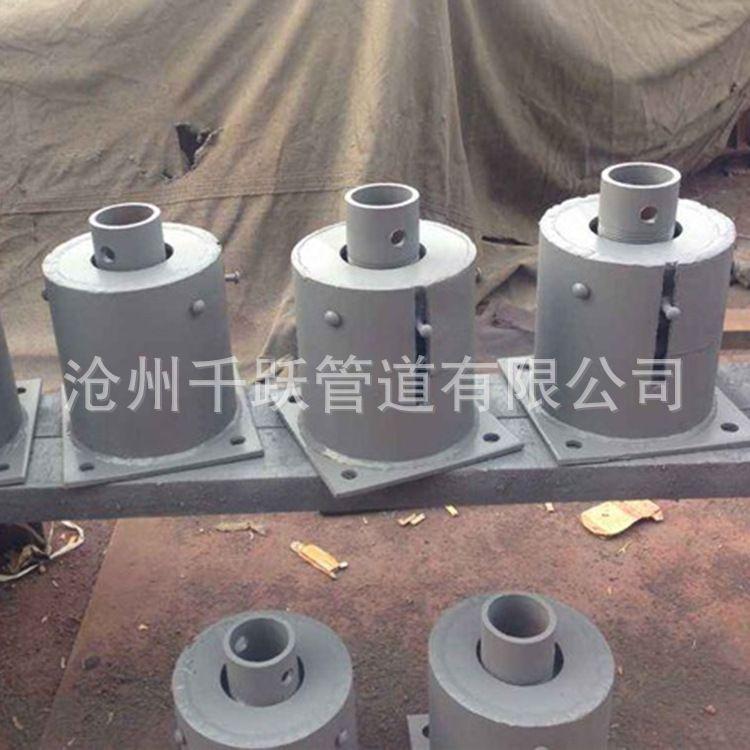 厂家销售恒力弹簧 弹簧支吊架 恒力弹簧支吊架 可变整定弹簧组件
