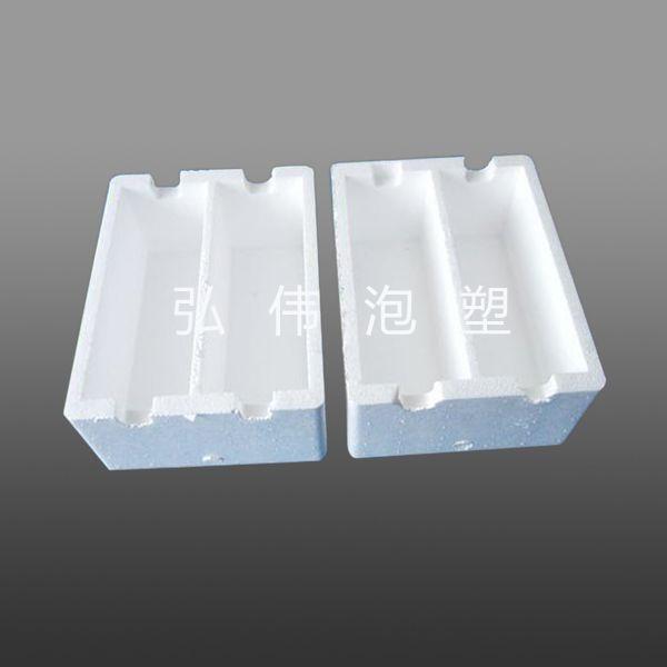 优质供应家电泡沫包装 防震防摔优质泡沫 环保高品质包装泡沫