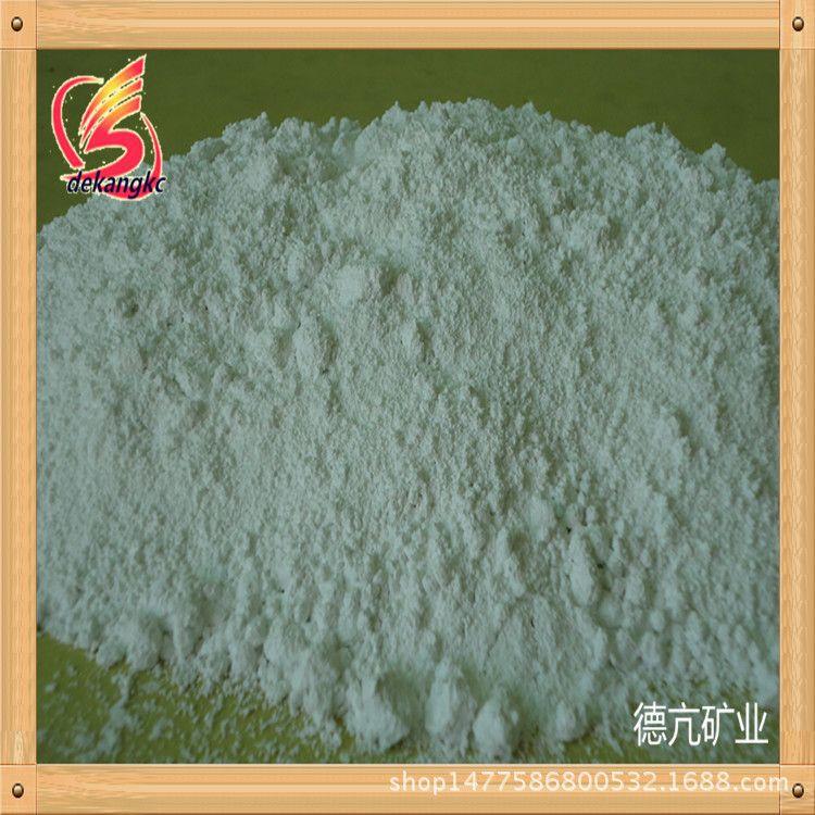德亢直销轻质碳酸钙 轻质钙粉 1250目轻质碳酸钙  涂料用轻钙粉