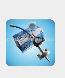 反渗透用SDI测量仪仪污染指数测定仪FI-47测量仪0.45um测试仪滤膜