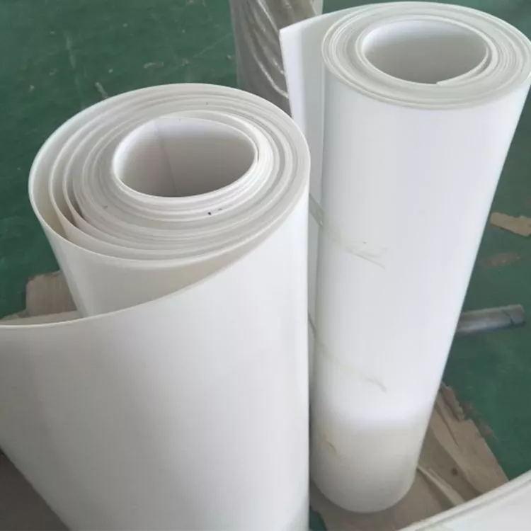 厂家直销聚四氟乙烯板 楼梯板 铁氟龙板 楼梯四氟板 聚四氟乙烯板