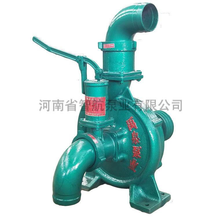 农业滴灌泵高压清水泵4寸离心泵清水泵高扬程水泵农业水泵热销泵