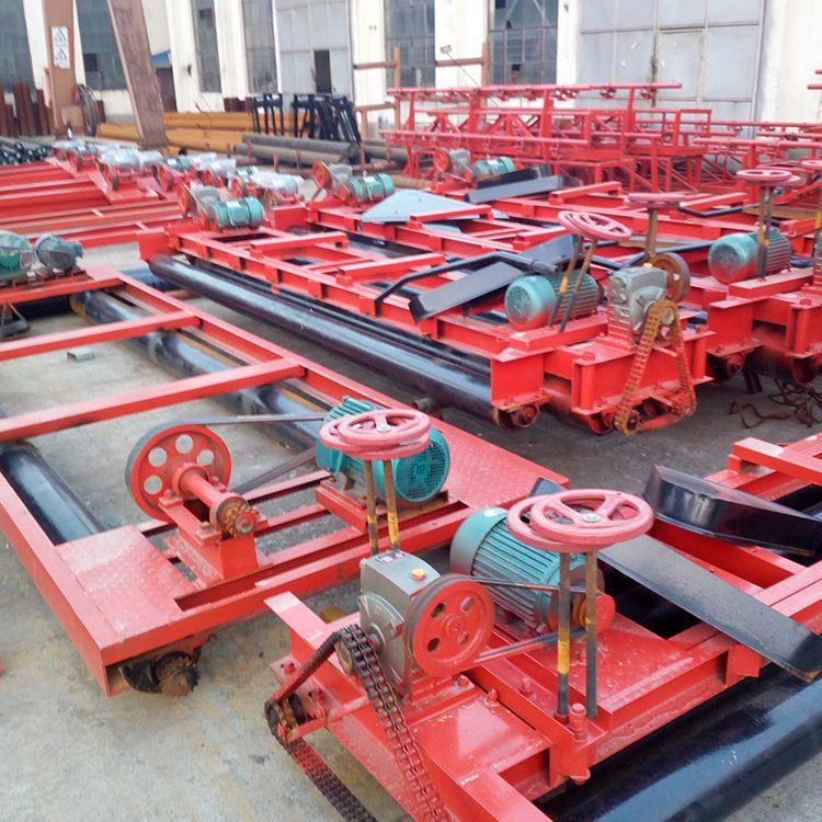 混凝土修路工程专用摊铺机设备 路面摊铺机 混凝土摊铺机高效节能