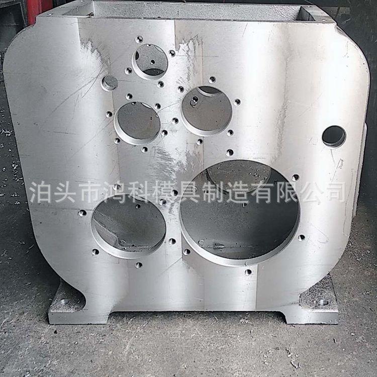 加工定制 金属铸造模具 五金压铸模具 铸造零件制作模具 砂铸模具