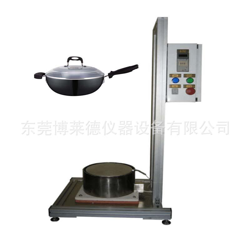热分布测试电炉炊具热分布测试电炉、厨具热分布测试电炉   锅具热分布测试电炉