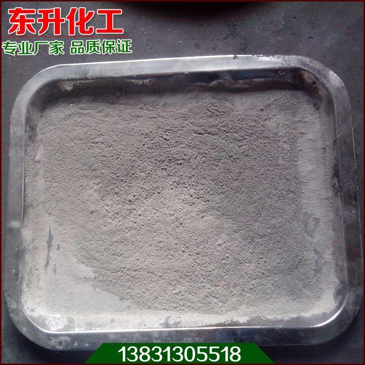 型煤粘合剂  型煤粘合剂成分还原 型煤粘合剂配方