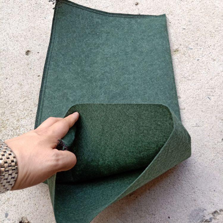 厂家现货批发草籽生态袋绿化植草护坡生态袋 防晒生态袋