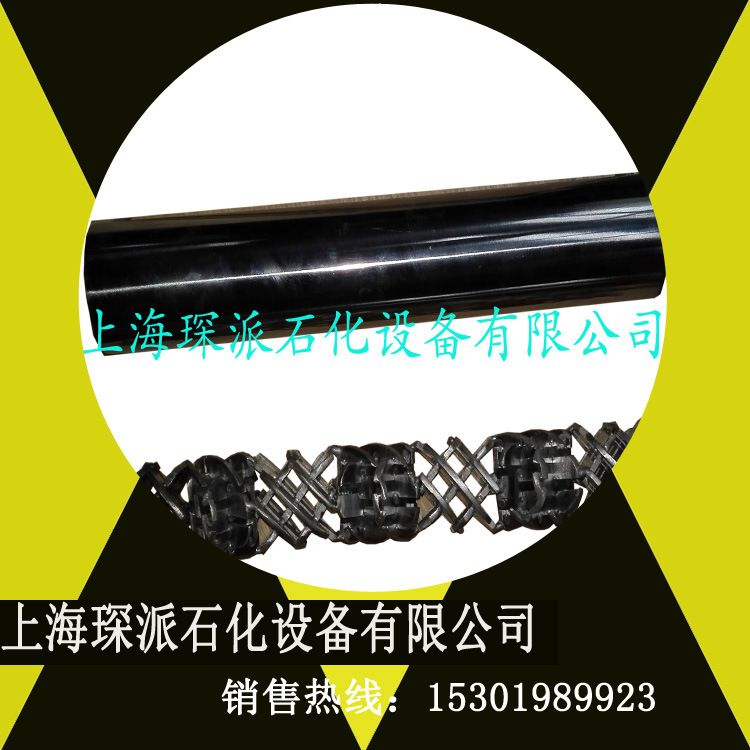 SV静态混合器上海琛派石化设备021-56553820