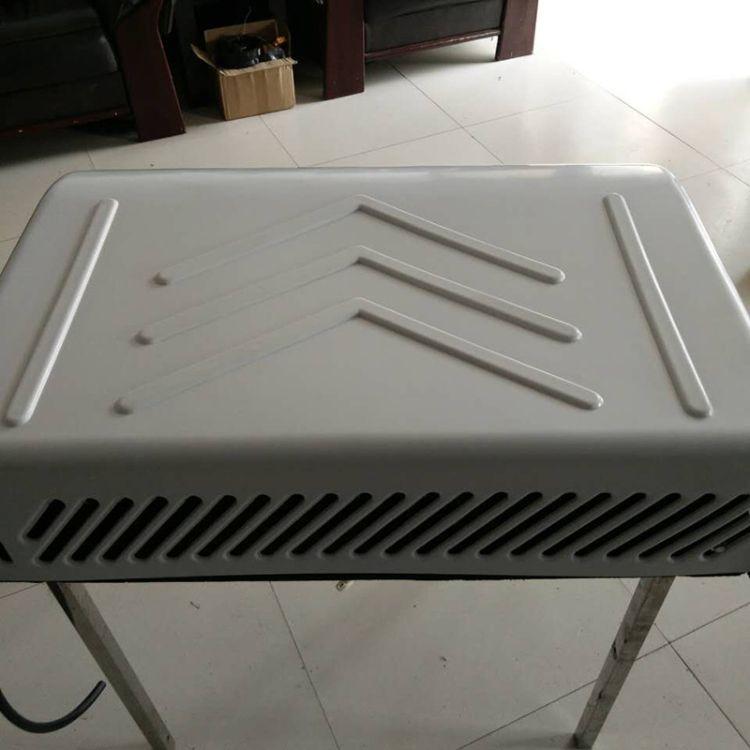 大量供应单冷一体机空调 安装简单指导安装 厂家生产顶置空调