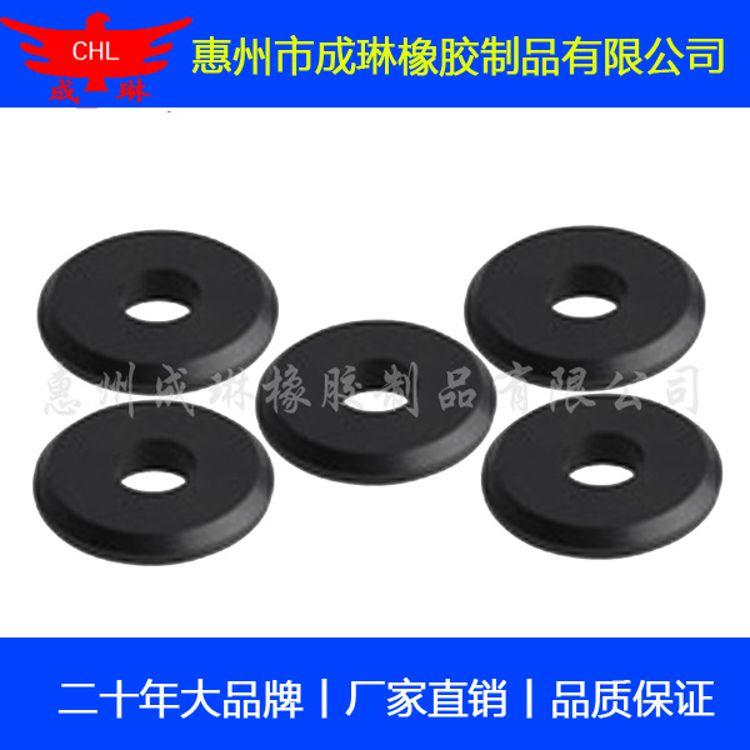 橡胶厂生产加工 橡胶杂件 订做橡胶产品 橡胶制品