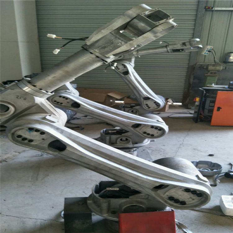 焊接机器人 自动焊接机械手工业自动化机器人质量保障焊接机器人