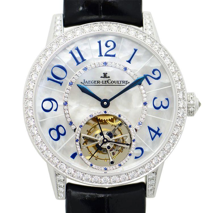 真钻品牌镶钻满钻腕表手表K金黄金进口机芯瑞士复刻豪华定制机械