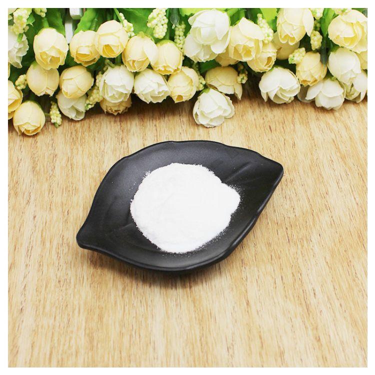 洗发水原料增稠抗果冻剂LM-27 纤维素体系增稠剂 1KG起