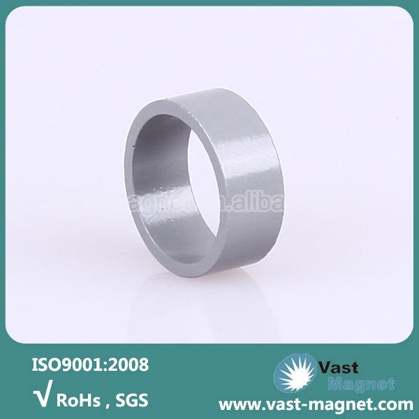 LURE 路亚水滴轮磁环 卷线器磁铁 渔轮磁钢 达瓦磁环