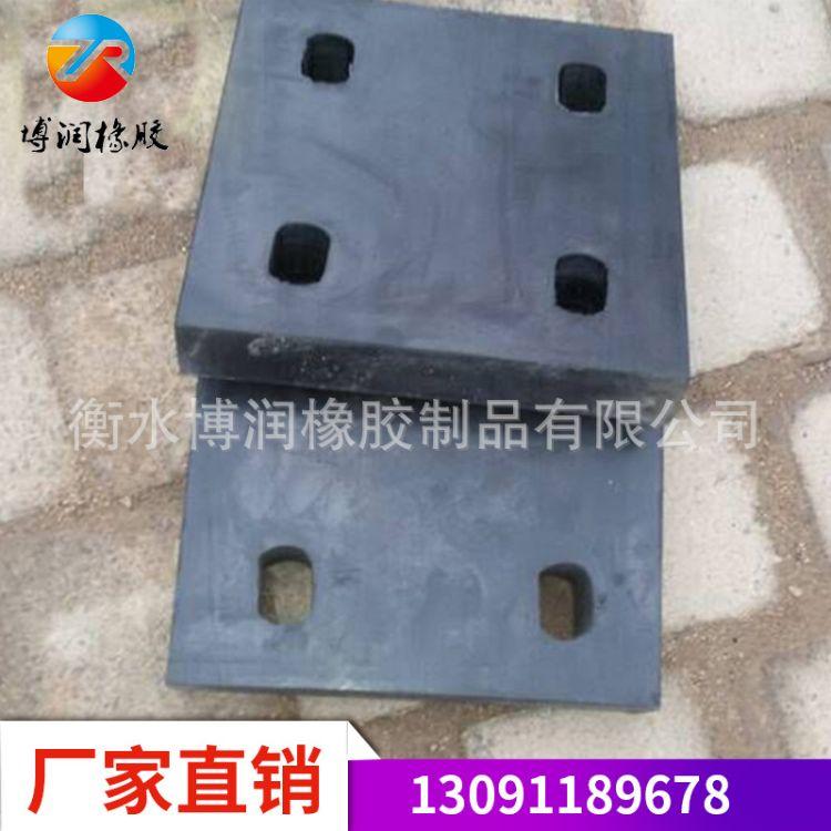 网架钢结构桁架连廊支座 滑动钢结构支座 双向钢结构橡胶支座