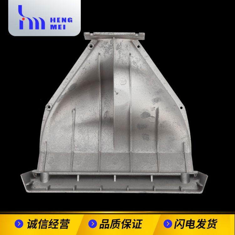 16供应生产加工各种家具配件镁合金压铸件