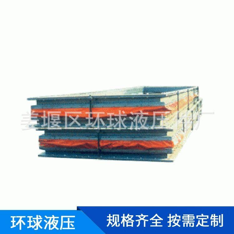 厂家直销波纹补偿器 不锈钢波纹补偿器 波纹膨胀节 金属补偿器