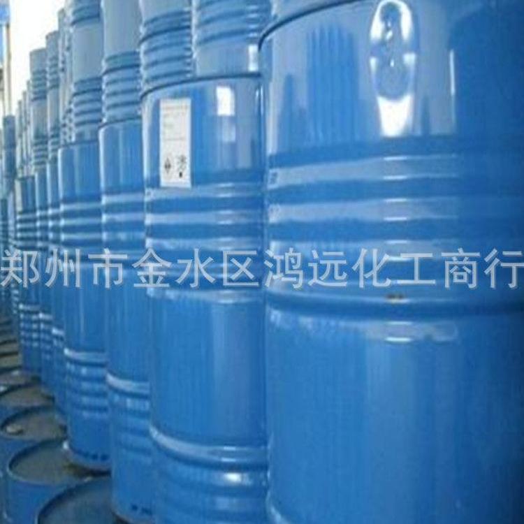 供应 聚乙二醇PEG200 PEG400 PEG-2000聚乙二醇PEG系列产品