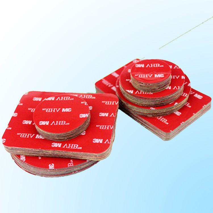 专业生产泡棉双面胶贴、PE泡棉胶贴、EVA泡棉胶、海绵双面胶贴
