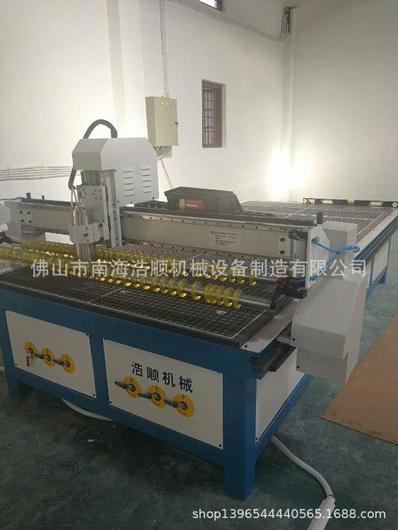 供应雕刻机 塑料雕刻机 HS1530塑料板雕刻机