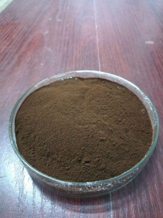木质素磺酸钠  瑞优质产品  纯实木浆