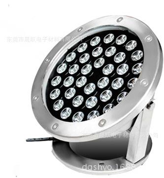 投光灯灌封胶路灯灌封胶LED密封胶太阳能路灯灌封胶