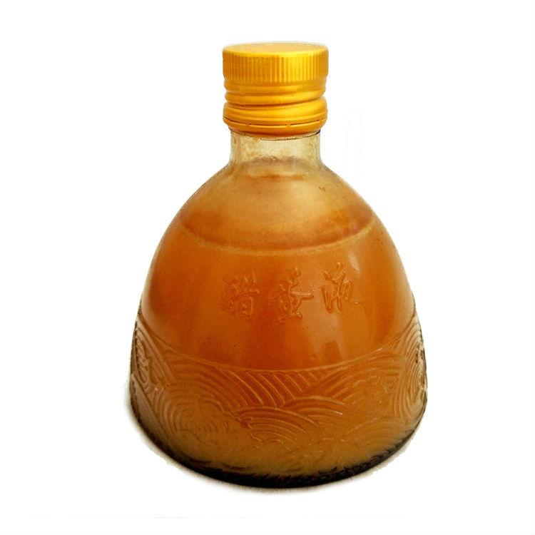 皇�C堂牌醋蛋液加工定制 厂家醋蛋液成品现货批发 全国招商
