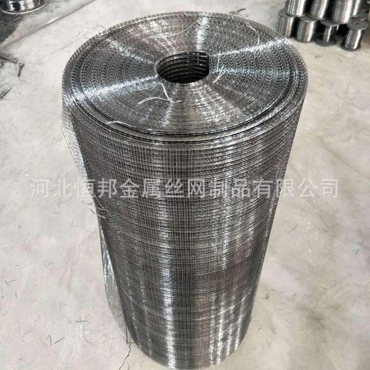 电焊网 焊接网 不锈钢网  养殖电焊网厂家 抹墙冷镀锌铁丝网