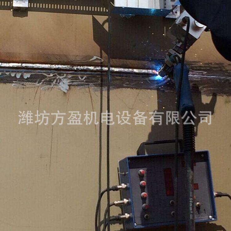 厂家直销 焊接小车 管道焊接小车 自动焊接小车