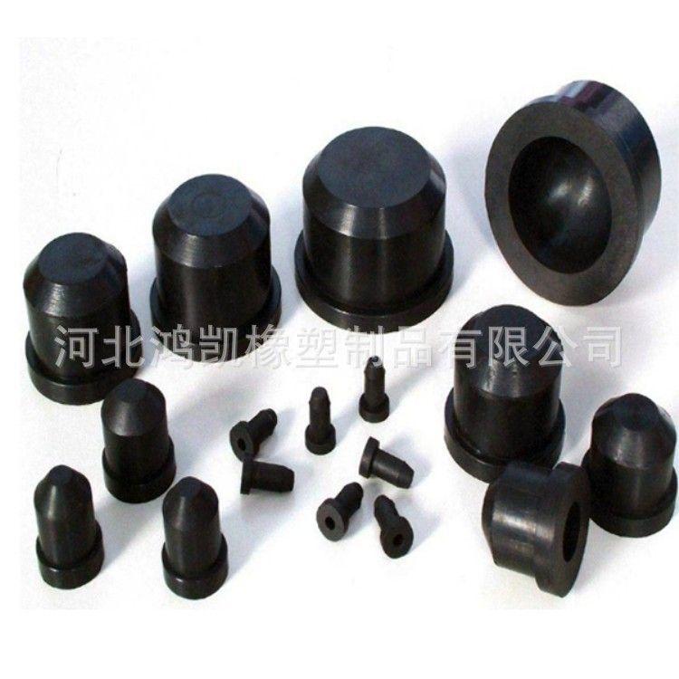 橡胶减震器 橡胶减震件 工程机械减震器