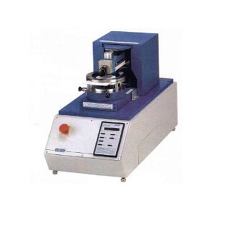 德国仪力信 430P电动划格试验仪 台式仪器 手动型试验压力调节
