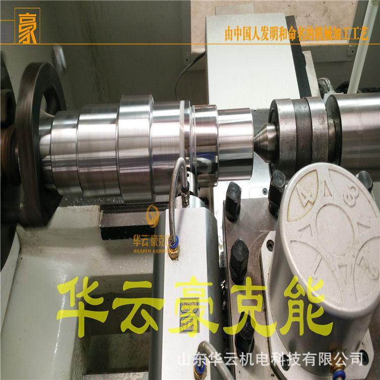 供应金属表面加工镜面加工不锈钢金属表面超声波金属表面光整