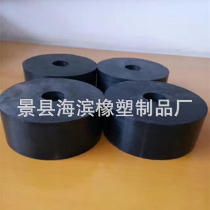 加工定制橡胶圈 橡胶圈垫 黑色橡胶圈 圆形橡胶圈  橡胶密封圈