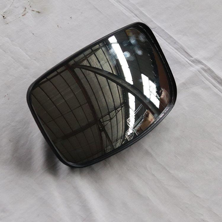 汽摩及配件 车身及附件 车镜 门镜