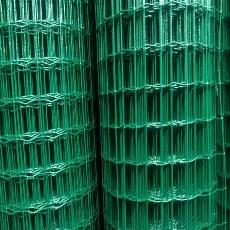 种植养殖铁丝网厂@榆林种植养殖铁丝网厂@种植养殖铁丝网厂家