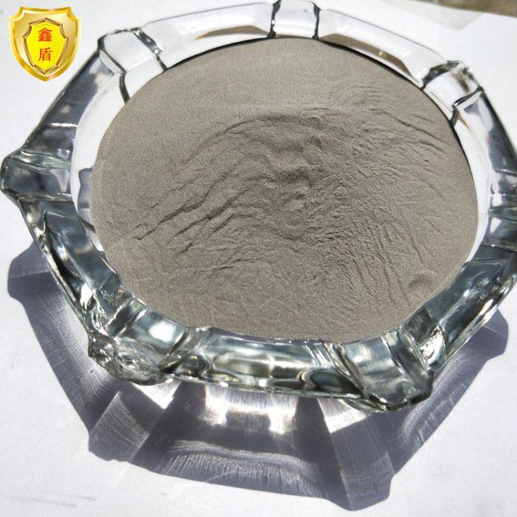 NiCrAl合金陶瓷喷涂粉末等离子火焰超音速喷涂专用粉末镍粉
