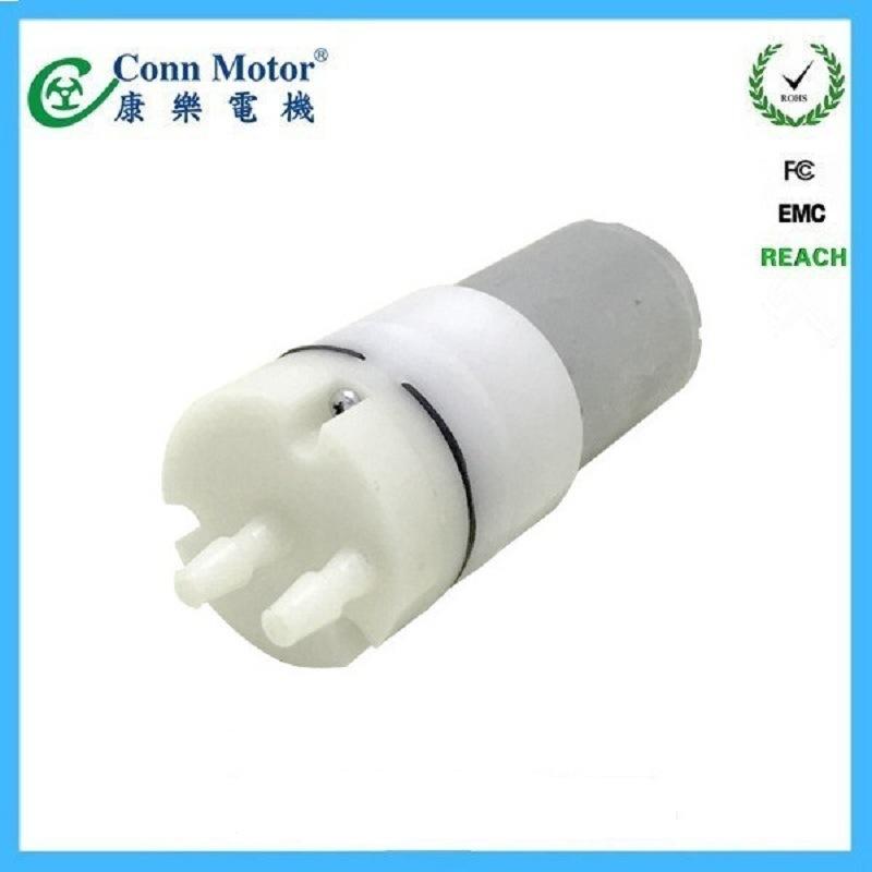 超静音大流量微型液泵饮水机立式自吸泵咖啡机加压泵植物抽水泵