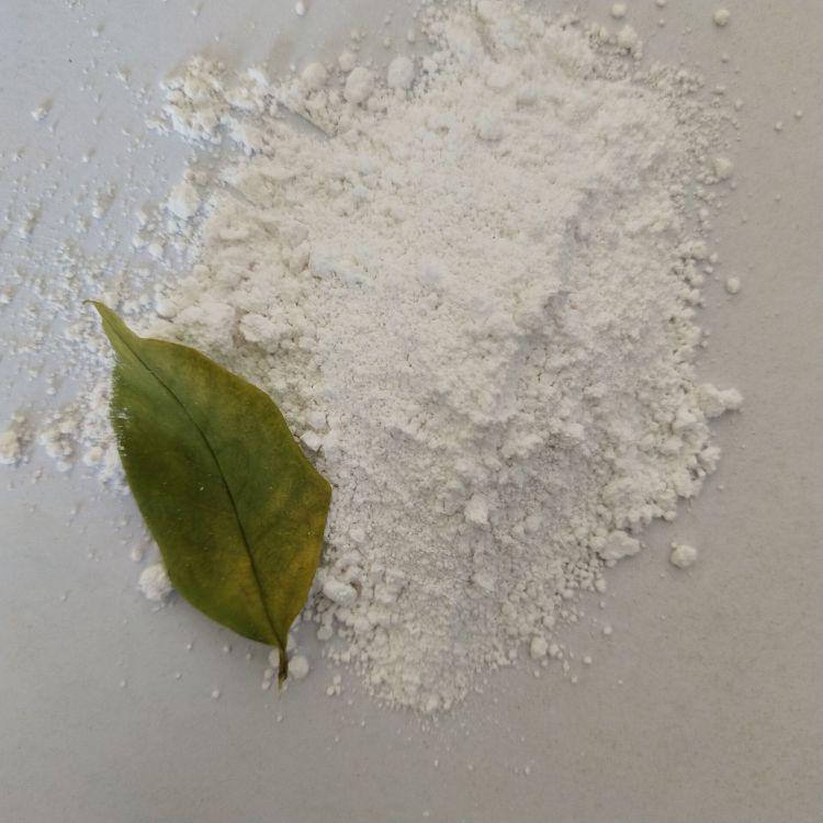 厂家销售无机填料用重质碳酸钙  轻质碳酸钙粉 质优价廉欢迎电购