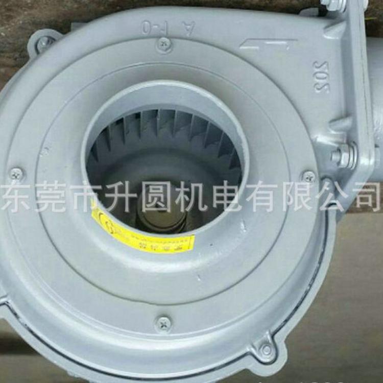 厂家生产升圆离心式鼓风机 升圆低噪音鼓风机 升圆全风高压鼓风机