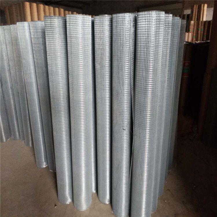 养殖场用电焊网