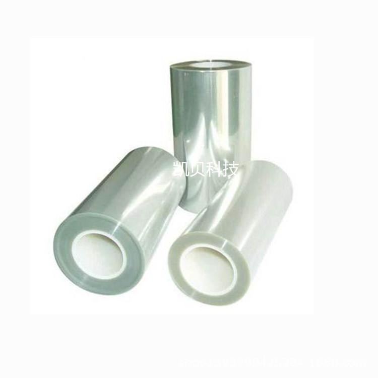 供应手机盖板保护膜,3D盖板保护膜,3D玻璃盖板保护膜