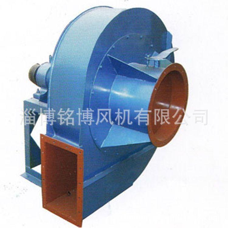 供应GY6-41锅炉鼓风机 高压锅炉鼓风机