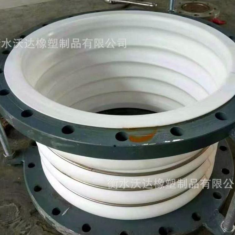 不锈钢管道膨胀伸缩节DN500 不锈钢横向型波纹补偿器 厂家供应