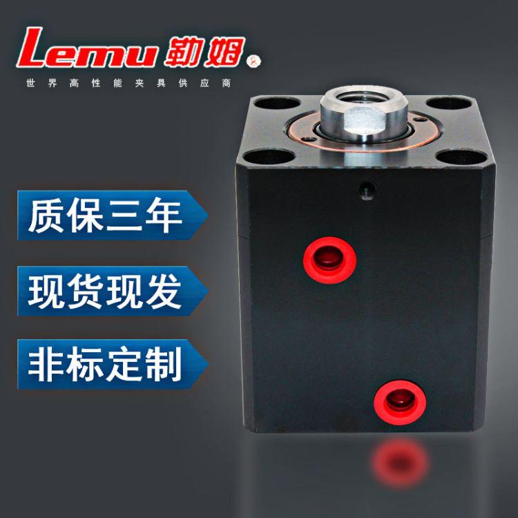 薄型油缸 方形液压油缸RTB -SD20/25*32/40/50/63/80微型油缸