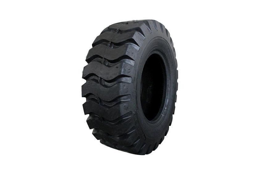 现货正品耐腐蚀二手装载机轮胎批发代理