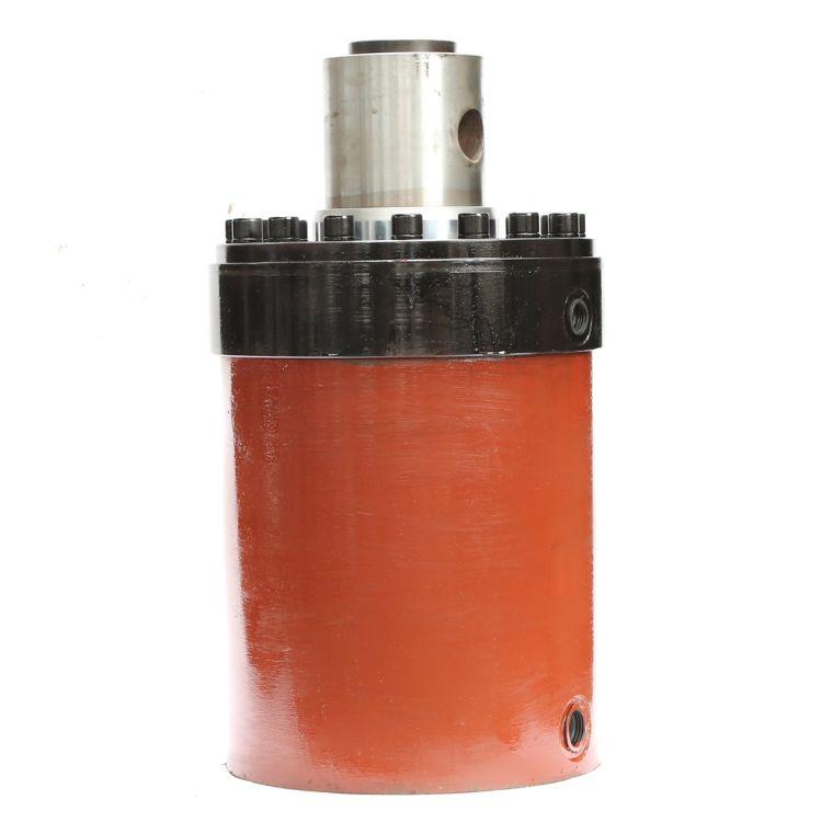 直销剪板机油缸 专业生产剪板机动力油缸QC11Y  工程用液压缸