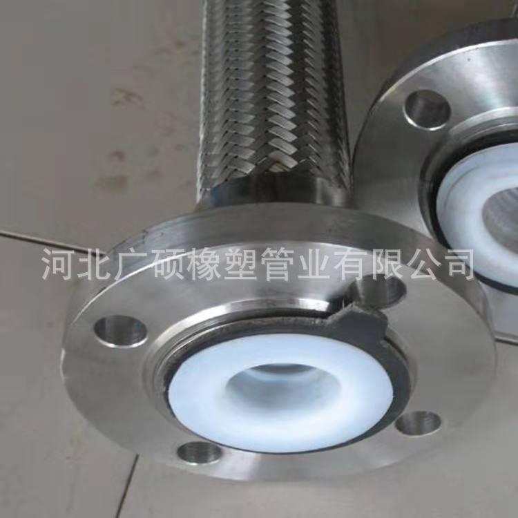 厂家直销 金属软管波纹管 304不锈钢软管 金属软管 金属穿线管