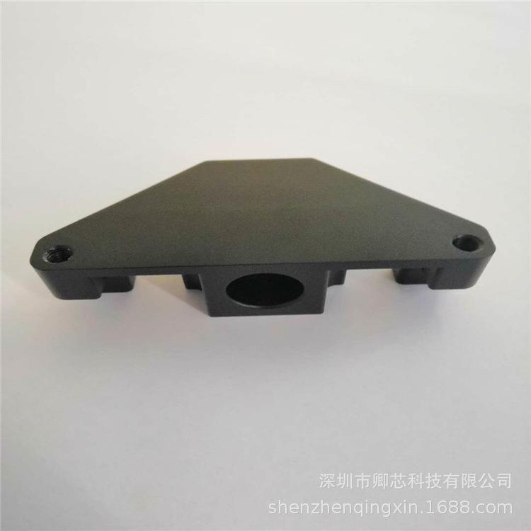 厂家定制铝合金车床数控金属加工