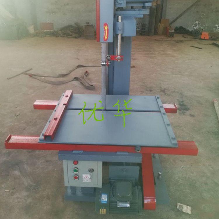 加气砖切割机加气块砖切割机石材切割锯石材加工机械设备