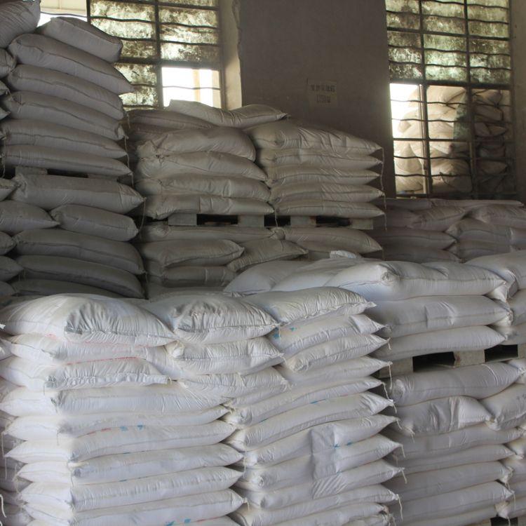 高品质涂性轻质碳酸钙 经济耐用涂性轻质碳酸钙 质优价廉